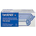 Cartouche De Toner D'origine Brother TN 3130 Noir TN3130