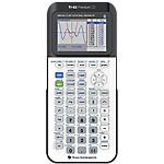 Calculatrice graphique Texas Instruments TI 83 PREMIUM CE