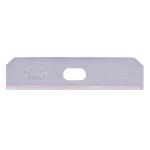 Lames de cutter OLFA 12.5 mm   10 Unités