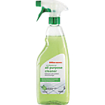 Nettoyant spray multi usages Office Depot Professional 750 ml