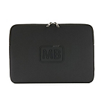Housse de protection pour Apple MacBook et MacBook Pro 13