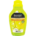 Diffuseur de parfum Boldair Soleil de Provence   375 ml