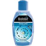 Diffuseur de parfum Boldair Marine   375 ml