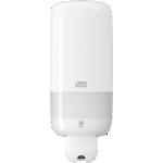 Distributeur de savon liquide Tork Elevation