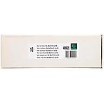 Bobines thermiques Exacompta 40902E Blanc