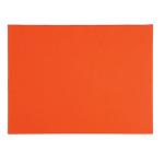 Chemises Exacompta Forever A4 Orange   100