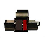 Rouleau encreur   Canon   CP13 IR40T noir