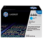 Toner HP Q6461A 644A Cyan
