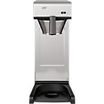 Machine à café grande capacité   Bravilor