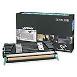 Toner Lexmark NC5240KH Noir