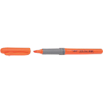 Surligneur BIC Brite marqueur Orange
