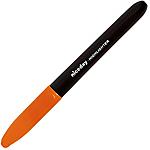 Surligneur niceday Orange   12