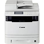 Imprimante multifonction Canon i SENSYS MF416DW Mono Laser