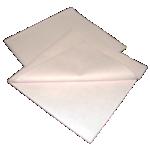 Lavettes microfibres Elami 10/ Paquet