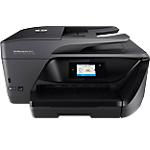 Imprimante multifonction HP OfficeJet Pro 6970 Couleur Jet d'encre