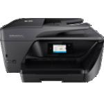 Multifonction HP OJ Pro 6970