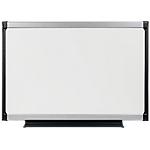 Tableau blanc Bi Office 90 x 60 cm