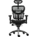 Fauteuil ergonomique Galaxy - Office depot