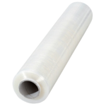 Film de protection Office Depot 300m (L) x 500mm (l) 17 µm Transparen