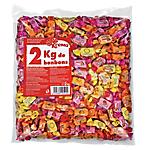Bonbons   Ragal'ad 2kg