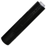 film étirable noir 17 microns