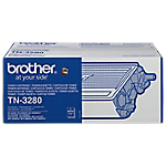 Toner Brother TN 3280 noir