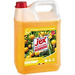 Nettoyant liquide multi usages   Jex   Soleil de Corse bidon de 5 litres
