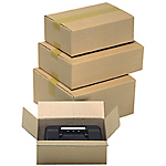 15 caisses plates Dimensions L x l x h (cm)  25 x 15 x 10   Résistance (kg) 10
