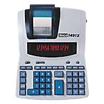 Calculatrice imprimante 14 chiffres   ibico   1491X