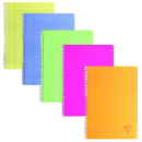 Cahiers Linicolor - Office Depot
