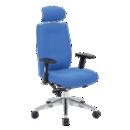 Fauteuil ergonomique Workpro - Office Depot