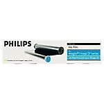 Rouleau transfert thermique D'origine Philips PFA331 Noir PFA 331