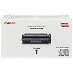 Cartouche De Toner D'origine Canon T Noir 7833A002