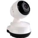 Caméra rotative Serena - Office depot