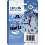 Cartouche Epson 27 XL