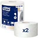 Papier toilette Tork - Office depot
