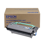 Unité photoconductrice D'origine Epson 1099 Noir C13S051099