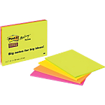 Post it 6845SS 152 (H)  x  203 (l) mm 70 g