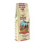 Paquet de 250 gr de café Miko 100% Arabica