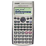 Calculatrice financière   Casio   FC100V