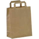Sacs plastique et papier - Office Depot