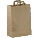 Sacs kraft et sac plastiques - Office Depot