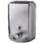 Distributeur de savon liquide 1.2L