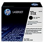 Toner HP Q6511X 11X Noir