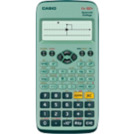 Calculatrices scientifique
