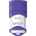Clés USB 64 Go