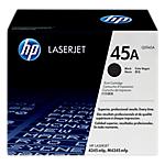 Toner HP Q5945A 45A Noir