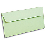 Enveloppes Clairefontaine DL 120 g