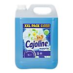 Complément de lavage   Cajoline   bidon 5 litres