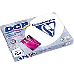 Ramette de papier de 250 feuilles   Clairefontaine   DCP   A4   120g